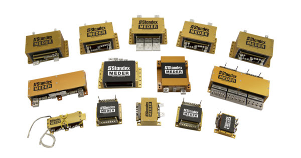 MOSFET Datasheet